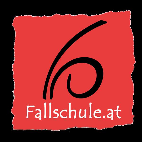 Fallschule.at